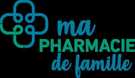 Ma Pharmacie de Famille