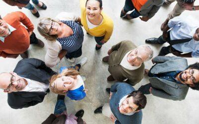 Groupements, enseignes, labels : adhérer au bon réseau de pharmacies selon vos valeurs